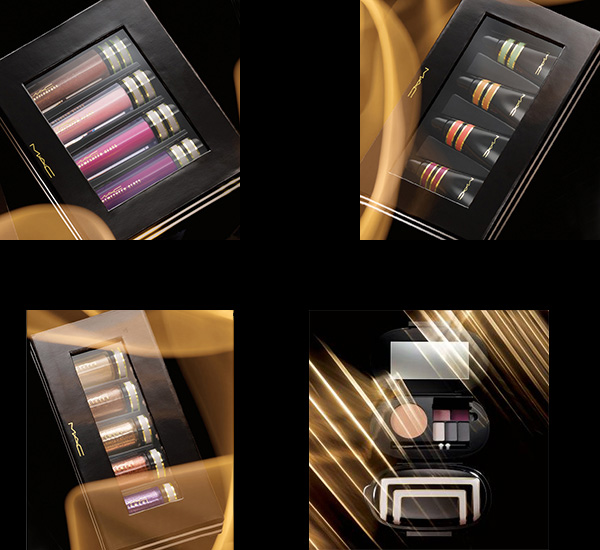 MAC-Holiday-2013-Makeup-Pigment-Glitter-Lipgloss-Set.jpg