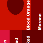 colorbloodred-new.png