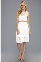 bcbgmaxazria-zappos-cocktail-dresses-charlotte-woven-cocktail-dress-off-white-apparel.jpg