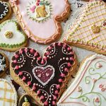 cookies-cute-food-heart-sweet-Favim.com-73966_large.jpg