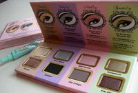 too faced eye love palette (500pt perk).jpg