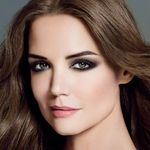 Bobbi_Brown_Hero_10.01.13_Image.jpg