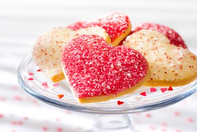 Heart-Sugar-Cookies_3199.jpg