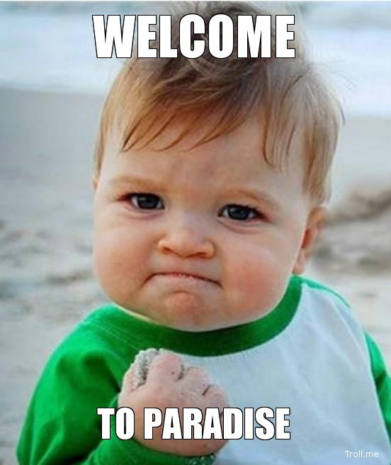 welcome-to-paradise.jpg