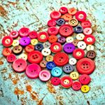 button hearts.jpg