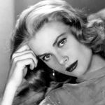 Grace-Kelly-Beautiful.jpg