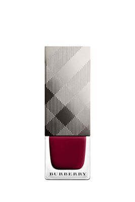 burberry-nail-polish-oxblood-no.30_002_article_gallery_portrait.jpg