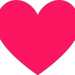 dark-pink-heart.png