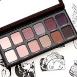Laura-Mercier-Artists-Palette-2013-open.jpg