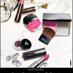 luxe products 2.24.jpg