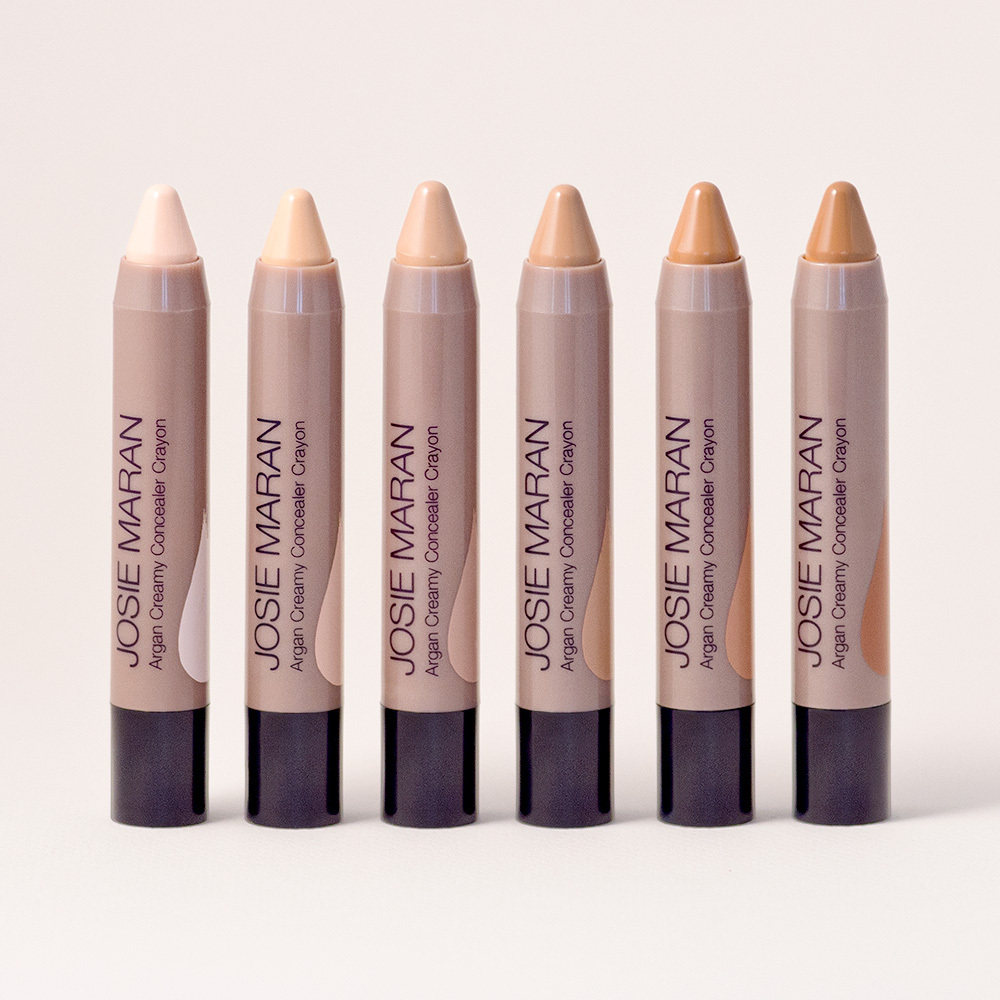 Best concealer for acne scars on asian s... - BeautyTalk