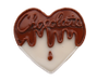 chocolate_heart.png
