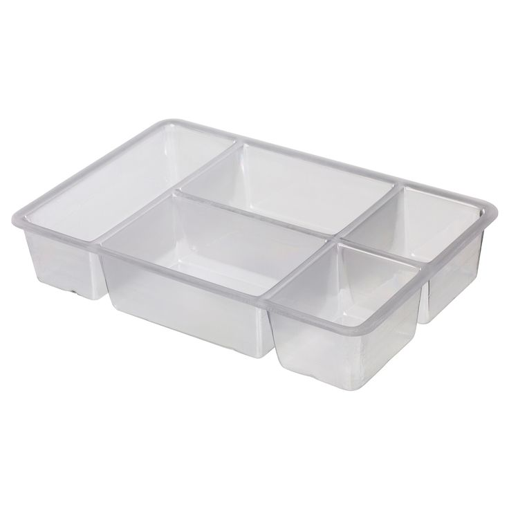 Organizers for ikea malm drawer beautytalk Makeup drawer organizer ikea