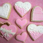 Valentines-Day-Laced-Heart-Cookies.jpg