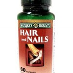 natures-bounty-hair-nails-60-capsules2821143.jpg
