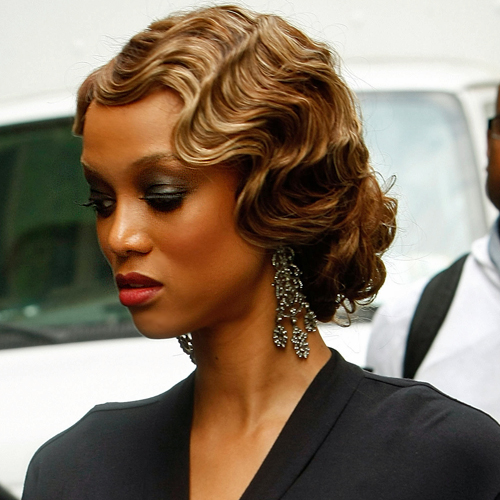 finger-waves-hairstyles.jpg
