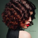 zv-vintage-finger-waves.jpg