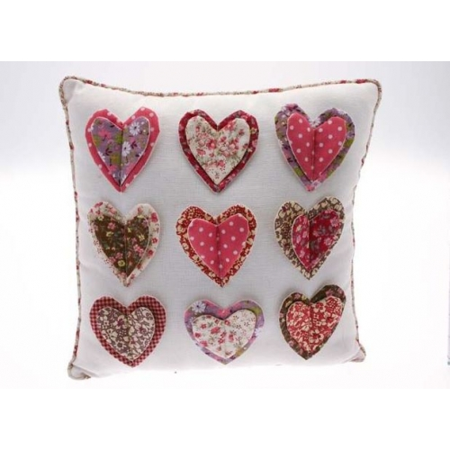 Heart Cushion-500x500.jpg