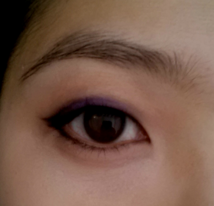 Purple eyeshadow look - 1.jpg