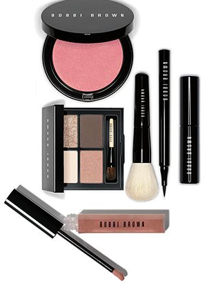 Bobbi Brown Pretty Powerful Set.png
