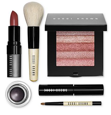 Bobbi Brown Bobbi's Essential Summer Edition.png