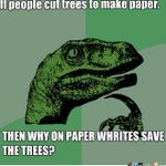 save-the-trees-sorry-for-bad-english_o_1702047.jpg