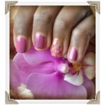 mani friday orchid_3.20.jpg