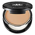 Kat Von D Lock-It Powder Foundation.jpg