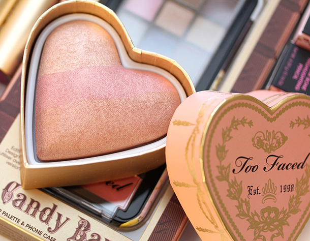 Too-Faced-Peach-Beach-Sweethearts-Perfect-Flush-Blush-.jpg