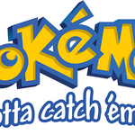 Pokemon Gotta Catch Em All.png