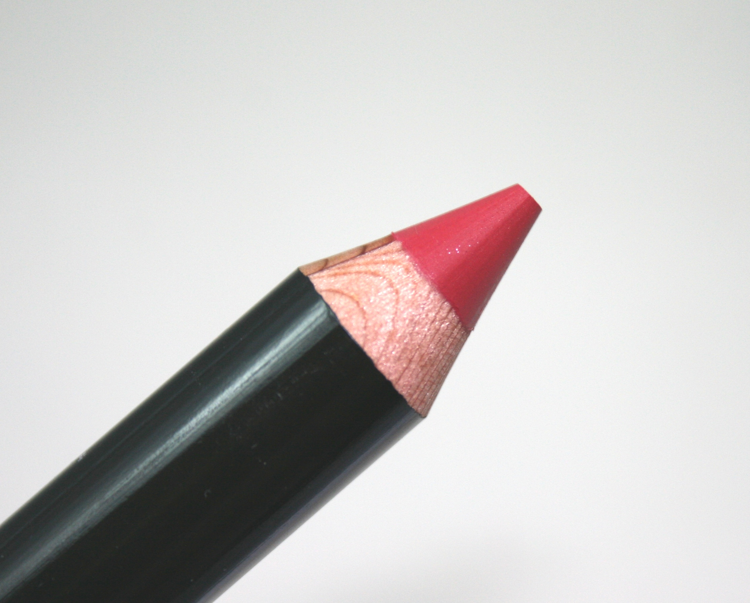 Bobbi-Brown-Art-Stick-Electric-Pink.jpg