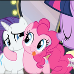 Pinkie_Pie_hugging_Rarity_S2E11.png