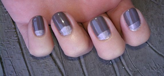 Fall Nail Colors 2011.jpg