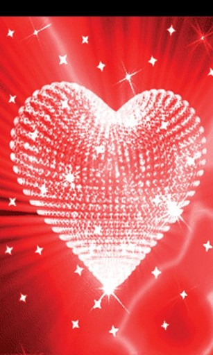 red-sparkle-heart-live-wallpap-463780-2-s-307x512.jpg