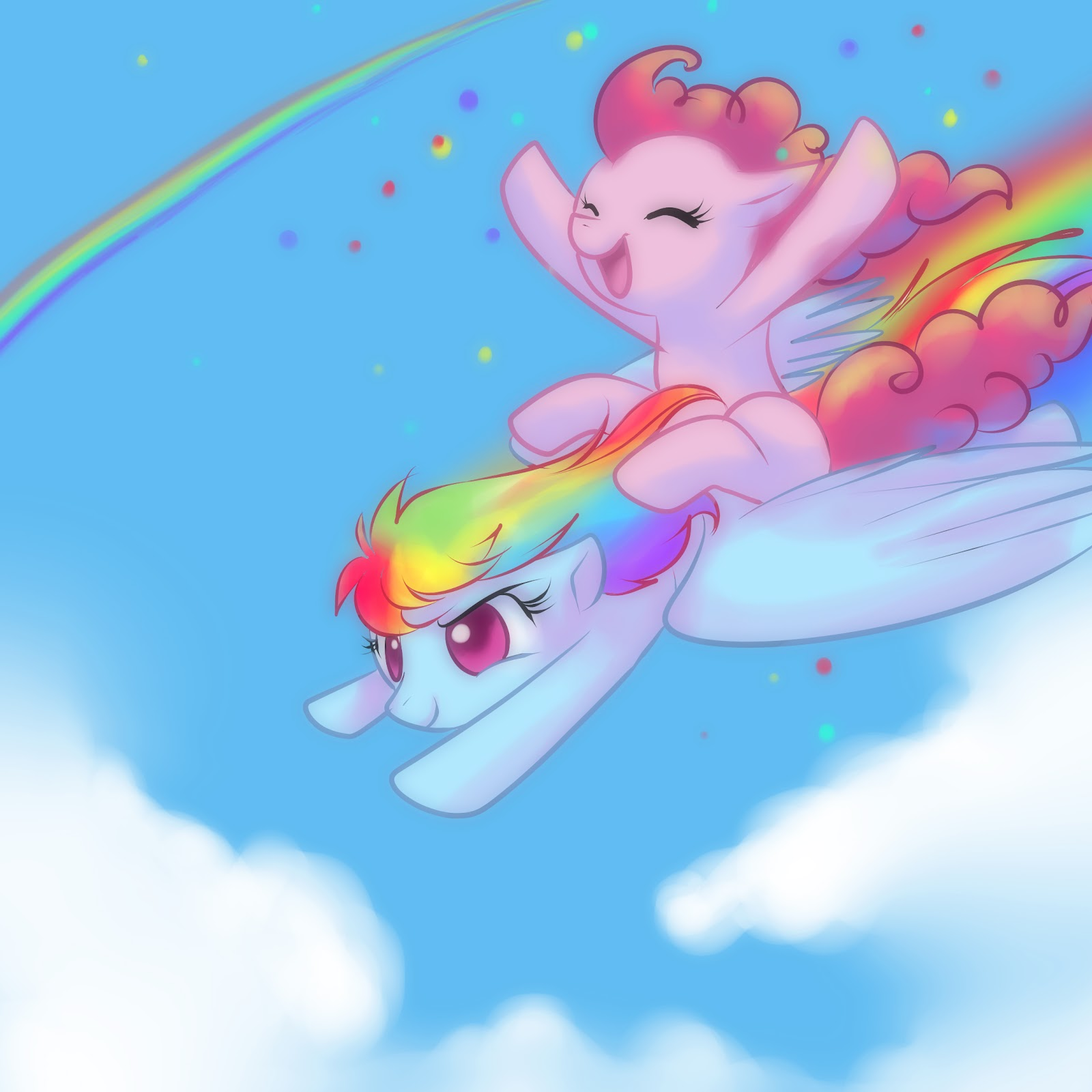 Flying-Through-The-Sky-my-little-pony-friendship-is-magic-31915475-1600-1600.jpg