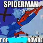 spiderman1.jpg