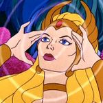 She-Ra-Princess-Power.jpg