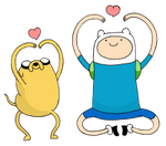 jake_the_dog_and_finn_the_human_by_pokercake-d4nzomj_large.png