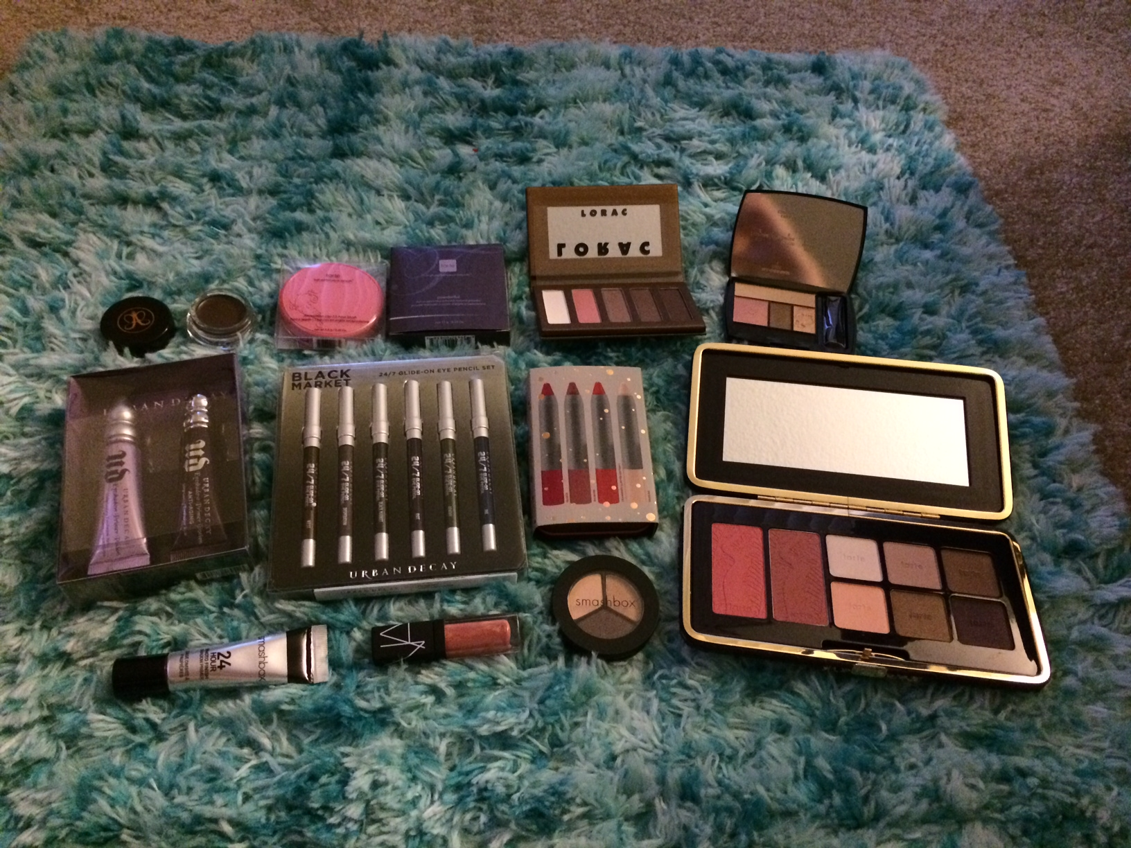 makeuphaul.jpeg