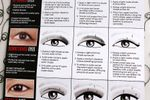 how-to-apply-eye-shadow-for-downturned-eyes_Smashbox-Full-Exposure-Palette.jpg