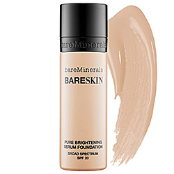 bare minerals foundation.jpg