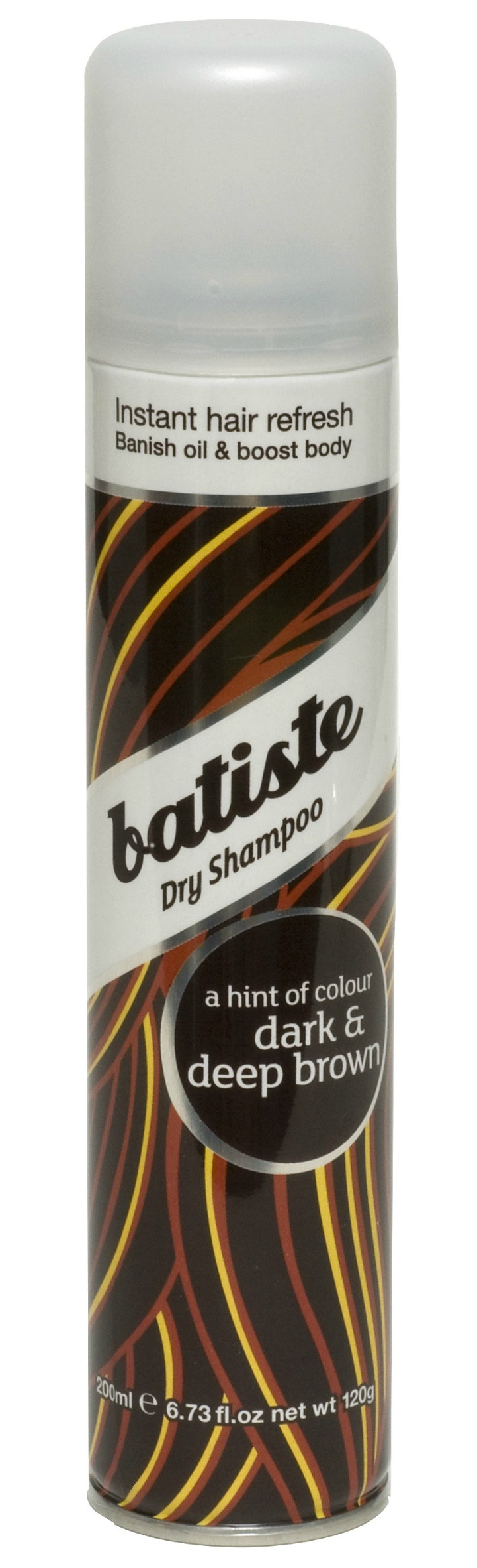 batiste-dry-shampoo-dark-and-deep-brown-200ml_picnik.jpg