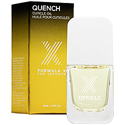 cuticle oil.jpg