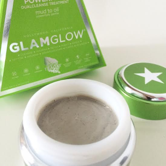 GLAMGLOW POWERMUD MUD TO OIL DUAL CLEANSE TREATMENT DUALCLEANSE.jpg