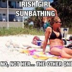 Irish+Girl+Tanning.+When+you+see+her_d0c3a2_4266706.jpg