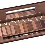 Urban Decay Naked Palette.jpg