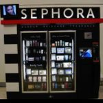 Sephora-machine.jpg