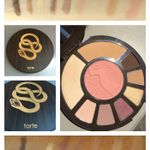 tarte after dark collage.jpg