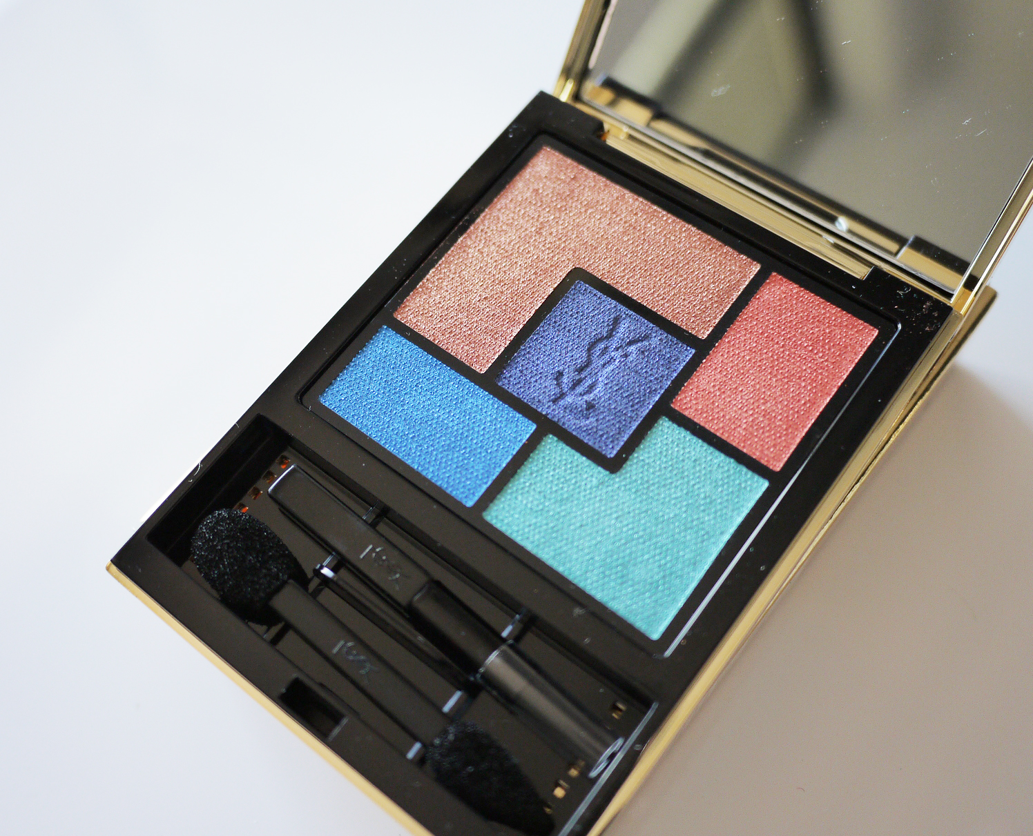 ysl-5-colour-eyeshadow-palette-summer-2014.jpg