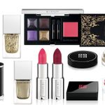 Givenchy-Extravaganzia-Makeup-Collection-for-Autumn-2014-products.jpg